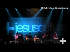 I Exalt Thee -Chris Quilala / Jesus Culture - YouTube We sing this song in the Sacred Heart of Jesus prayer group, our version isn't as 'hip' as this, but I do love this. Enjoy and join in the praise of Jesus!