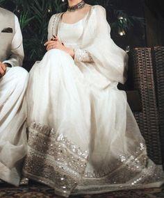 Asian Bridal Dresses, Pakistani Wedding Outfits, Pakistani Bridal Dresses, Pakistani Wedding Dresses, Pakistani Dress Design, Bridal Outfits, Nikkah Dress, Shadi Dresses, Anarkali Dress