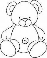silueta de oso - Buscar