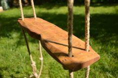 polandhandmade.pl #polandhandmade #huśtawka #drewno