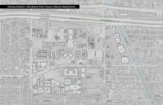 The Willowbrook Martin Luther King Wellness Community Campus Master Plan and Community Vision