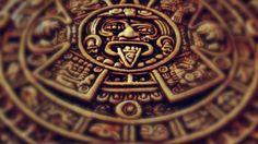 МАЙЯ - ПОЧЕМУ ПОГИБЛА ЦИВИЛИЗАЦИЯ? Затерянное королевство Майя. Документ...