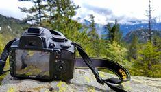 Meine Memo of Reflex-Einstellungen auf Reisen - Technology News Canon Rebel T6 Photography, Passion Photography, Nikon Photography, Iphone Photography, Photoshop For Photographers, Photoshop Photography, Digital Photography, Cool Photoshop, Photoshop Tips