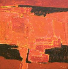Ada Marchetti, Composizione, tecnica mista su tela, 80x80cm, 2003. Bugatti, Past, Opera, History, Abstract, Artwork, Painting, Work Of Art, Opera House