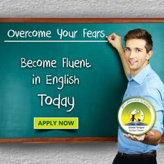 Become fluent in English Today English Today, Learn English, English Vocabulary, English Grammar, Interview Training, Teaching Procedures, Schools Around The World, Fluent English, Business Correspondence