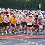 Marathon Training Tips for First-Timers