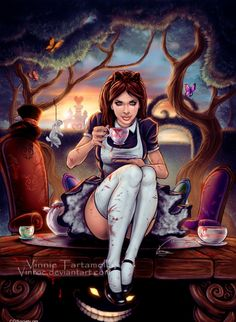 Google Image Result for http://www.templates.com/blog/wp-content/uploads/2009/10/Twisted-Alice-by-Vinnie-Tartamella.jpg