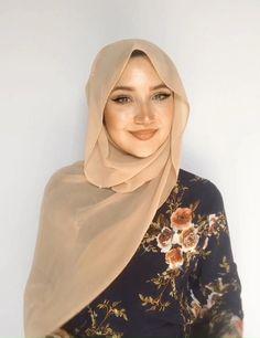 Stylish Hijab, Modest Fashion Hijab, Modern Hijab Fashion, Street Hijab Fashion, Hijab Fashion Inspiration, Muslim Fashion, Modesty Fashion, Abaya Fashion, Pashmina Hijab Tutorial
