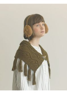 Tricot Mag Hors série 11 - Le tricot irlandais - Magazine Tricot - Editions de Saxe