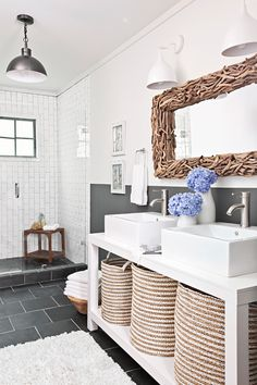 Good Paint Colors For Bathroom