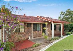 #housesitting in Queensland, Australia