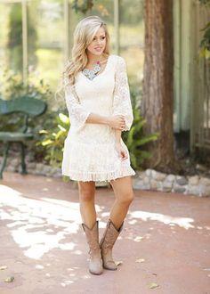 Stylish Women's Dresses   Maxi Dresses, Skirts, Casual Dresses