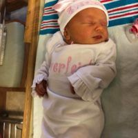 News – ART Fertility Program of Alabama Art Fertility, New Art, Alabama, Onesies, Face, Blog, Kids, Infants, Children