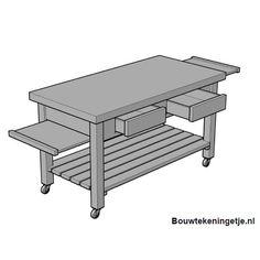 Keuken-Trolley.jpg (548×548)