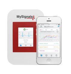 e-Health Sensor Platform for Arduino and Raspberry Pi [Biometric / Medical Applications] Arduino Projects, Blood Pressure, Raspberry, Platform, Medical, Positivity, Health, Multimedia, Wire