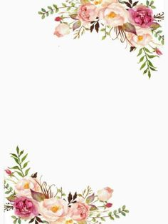Floral Wedding Invitation Template - 35 Floral Wedding Invitation Template , Creative Floral Wedding Invitation Template with Golden Invitation Background, Flower Invitation, Floral Wedding Invitations, Wedding Invitation Templates, Birthday Invitations, Wedding Card Design, Wedding Cards, Flower Border Clipart, Flower Borders