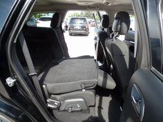 2014 Dodge Journey SXT SUV 2014 Dodge Journey, Palm Beach Fl, Car Seats, Vehicles, Car, Vehicle, Tools