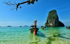 05 DAYS / 04 NIGHTS PACKAGE. 2 NIGHT BANGKOK/2 NIGHT PATTAYA  INCLUSIONS 1. 02 nights accommodation in Bangkok Hotel All Seasons Siam. Or Similar 2. 02 nights accommodation in Pattaya Hotel All Seasons Pattaya. Or Similar. 3. Daily breakfast 4. Coral Island Tour with Lunch in Pattaya on SIC basis {0800 hours - 1400 hours} 5. Half day City Tour of Bangkok with Gems Gallery on SIC basis with English speaking guide {1230 –      1630 hours} on Day 3 of the itinerary