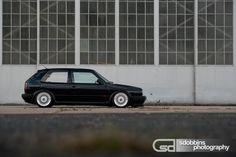 ... Volkswagen Golf Mk2, Porsche, Audi, Jetta A2, Mk1, Motorcycles, Ideas, Cars, Garage