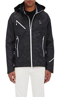 Canada Goose jackets replica fake - Canada Goose Men on Pinterest