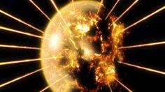 Sci Fi Science : Science Channel