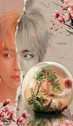 (BTS)Bulletproof BoyScouts /Bangtan Sonyeondan New wallpaper and some old pic but gold High Quality of pictures Weekly. v 2019 BTS Wallpaper 2018 and 2019 Bts Taehyung, Bts Bangtan Boy, Bts Jungkook, Foto Bts, Bts Photo, Bts Memes, Bts Anime, Boy Band, Bts Bulletproof