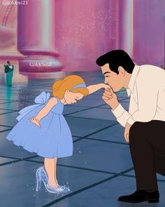 Disney Amor, Disney Princess Quotes, Disney Princess Pictures, Disney Pictures, Cute Disney Drawings, Disney Princess Drawings, Cute Disney Wallpaper, Cute Cartoon Wallpapers, Disney Fan Art