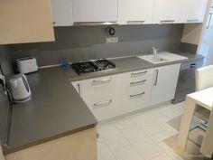 Predaj 3 izb. byt, 63 m2, Stupava, Jilemnického ul., Komplet rekonštrukcia