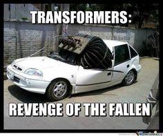 transformers meme - Google Search