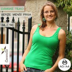 tilko mensi prsa Tank Tops, Women, Fashion, Moda, Halter Tops, Fashion Styles, Fashion Illustrations, Woman