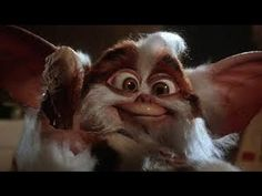 """""""GREMLINS 2: The New Batch - Bloopers & Outtakes"""" - 1990 + Alternate Home Video Sequence"""