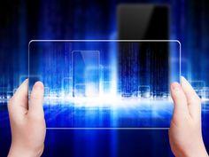 Le digital a transformé les modes de consommation et le comportement d'achat des clients ces dernières années. En conséquence,les boutiques se digitalisent de plus en plus, et poussent l'expérience client plus loin vers le 3.0   Le 3.0, qu'est ce que c'est?  Le 3.0 ou tout simplement le