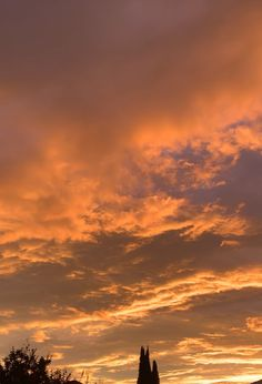Introduction Your rise in popularity of radio controlled unit jets possesses skyrocketed around recent years. Sky View, Orange Aesthetic, Sky Aesthetic, Pretty Sky, Beautiful Sunset, Belle Tof, Ciel Art, Sunset Wallpaper, Sky Art
