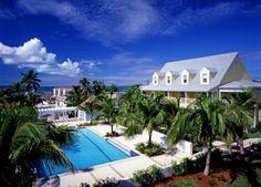 Valentine's Resort and Marina | Harbour Island, Bahamas