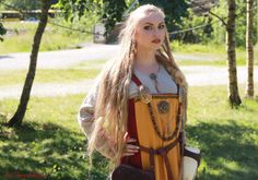 TheVikingQueen | A modern viking blog written by an ancient soul | Page 4
