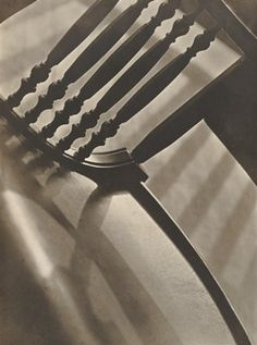 paul strand shadows - Google Search