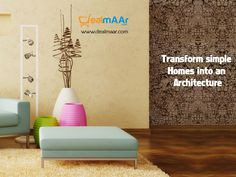 Home Decoratives Online Online Clock, Fragrance Online, Home Furniture Online, Home Fragrances, Simple House, Home And Living, Decorative Items, Bulb, Wall Decor