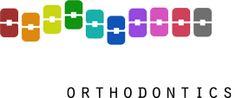Impressions Orthodontics Logo
