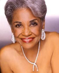 Nancy Wilson Jazz Singer | Post image for Legendary Jazz Singer Nancy Wilson, To Perform Last ...