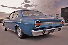 Australian Muscle Cars, Aussie Muscle Cars, Mustang, Ford Falcon, Car Vehicle, Falcons, Motors, Bike, Vehicles