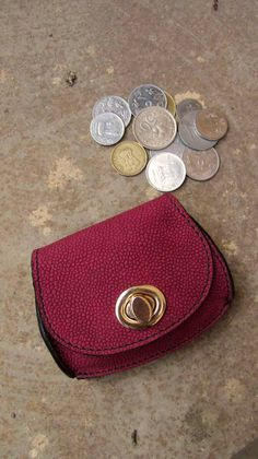 Lotus Nicola, Chiaroscuro, India, Pure Leather, Handbag, Bag, Workshop Made, Leather, Bags, Handmade, Artisanal, Leather Work, Leather Workshop, Fashion, Women's Fashion, Women's Accessories, Accessories, Handcrafted, Made In India, Chiaroscuro Bags - 1