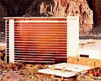 Red Rock Casino, Resort & Spa represents the pinnacle in Las Vegas casino resort hotels. Red Rock offers guests an idyllic getaway at the top of one of America's most vibrant cities. Ideally situated at the entrance to Red Rock Canyon and minutes from the world-renowned Las Vegas Strip, you couldn't ask for a more exciting place to play, both indoors and out.