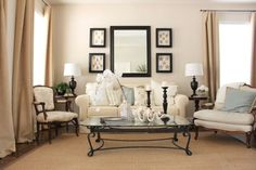 Decorating with multiple mirrors living room mirrors decoration large wall mirror decorating ideas eclectic living room Wall Mirrors With Storage, White Wall Mirrors, Rustic Wall Mirrors, Decorative Mirrors, Mirrors Plain, Big Mirrors, Classic Wall Mirrors, Contemporary Wall Mirrors, Modern Wall