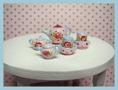 By Söpökatu http://avenidamignonne.blogspot.com