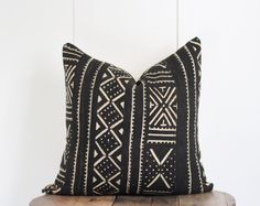 Browse unique items from Maewoven on Etsy, a global marketplace of handmade, vintage and creative goods.