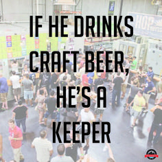 2bd9f2a2cb134def71684032a72972cd beer memes beer humor life's better full craft beer meme craft beer humor the brew,Pink Jeep Beers Cheap Meme