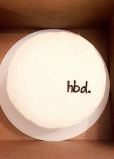 Discover recipes, home ideas, style inspiration and other ideas to try. Pretty Birthday Cakes, Funny Birthday Cakes, My Birthday Cake, Pretty Cakes, Cute Cakes, Beautiful Cakes, Sweet Cakes, Bolo Cake, Birday Cake