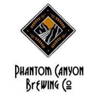 Colorado Springs' Phantom Canyon Brewery - Meet You There