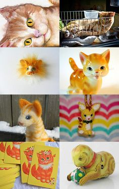 Remembering Hammy by Victoria on Etsy--Pinned with TreasuryPin.com