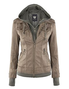 7f98c6847c4d 288 Best fashion jackets images